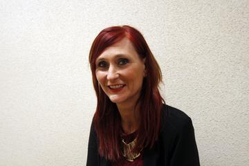 Katy Mariens