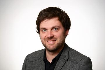 Jeroen Bryon