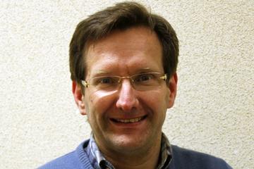 Karl Wijnen