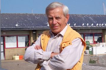 Marcel Ellegeest
