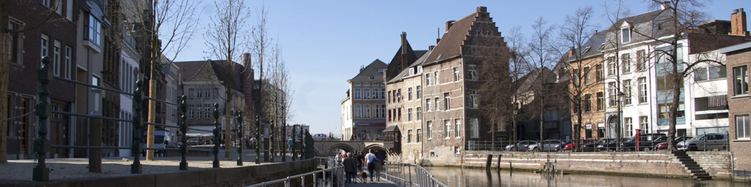 Header N-VA Mechelen