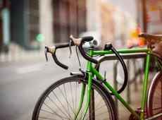 Extra fietsparkeerplaatsen in Mechelen