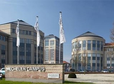 Mechelen Noord