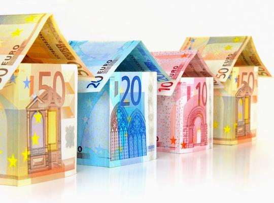 Te veel kleine gemeentebelastingen in Mechelen