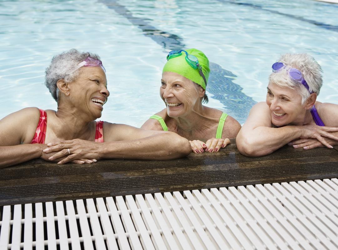 een nieuw zwembad voor alle Mechelaars