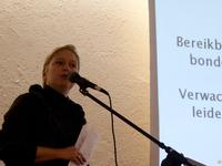 Katleen Den Roover