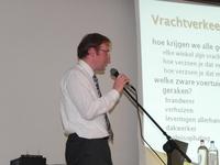 Karl Vermaercke
