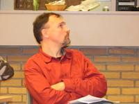 Mark Van Mullem